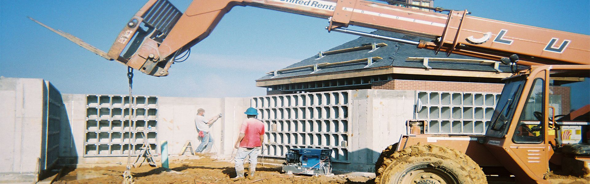 Construction-Slider-Image—Columbarium-Install-COMP