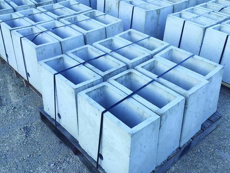 Headstone-Containment-Box-COMP